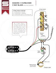 84 best guitar wiring diagrams images on pinterest guitar Humbucker Guitar Wiring Diagrams the world's largest selection of free guitar wiring diagrams humbucker, strat, tele, bass and more! 3 humbucker guitar wiring diagrams