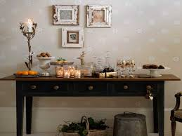 dining room side table. Perfect Dining Room Side Tables Impressive Interior Design Ideas For With Table E