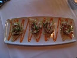 Arizona Restaurant Week Camdenliving Com