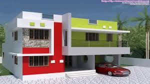 indian style house plans 1200 sq ft