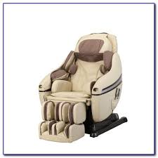massage chair ebay. inada massage chair dreamwave ebay