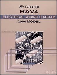 rav wiring diagram image wiring diagram 2000 toyota rav4 wiring diagram manual original on 2000 rav4 wiring diagram