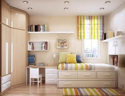 Small Space Bedroom Storage Bedroom Cabinet Design Ideas For Small Spaces Classy Storage Ideas