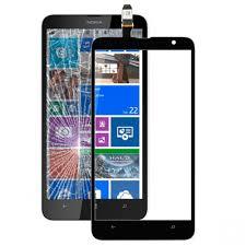 Touch Panel Part for Nokia Lumia 1320