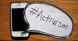 cover letter judicial activism essay judicial activism essay for  cover letter legal essay on judicial activism hashtag activismjudicial activism essay