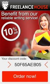 about us essay writing services reviews exclusive offer 10% discount