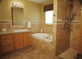 Brown Painted Bathrooms Bathroom Paint Colors With Brown Tile Yes Yes Go