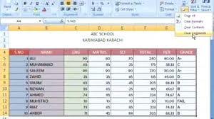 Excel Spreadsheet Balance Sheet Excel Spreadsheet Formulas For