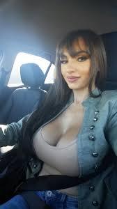 Big Tits Hot Bodies Rac Pinterest Em Large and See you