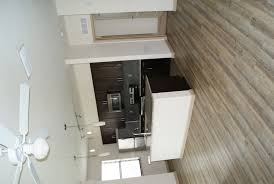 apartments for rent palm beach gardens. Hamptons At Palm Beach Gardens Rentals Fl Apartments Com For Rent