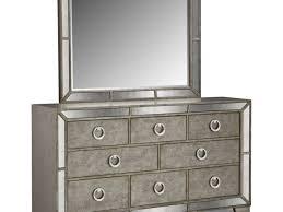 diy mirrored furniture. Large Size Of Furniture:2 Mirrored Furniture Diy Ideas Image