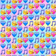 emoji background for pictures app.  App Pe We Heart It Httpweheartitcomentry143298960 500x500 And Emoji Background For Pictures App E