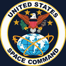 Joint Forces Command Organization Chart Yes To A U S Space Command But No To A Separate Space Force