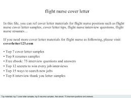 School Nurse Cover Letter Sample Nursing Cover Letter For Resume