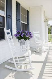 white outdoor rocking chair luxury chair unusual outdoor patio rocking chairs best chair and sofa of