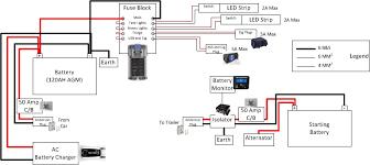 travel trailer wiring diagram motorhome wiring diagrams \u2022 free travel trailer wiring diagram at Basic Rv Wiring Schematic