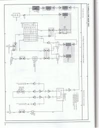 age blacktop v wiring diagram pdf age image ae111 wiring diagram ae111 image wiring diagram on 4age blacktop 20v wiring diagram pdf