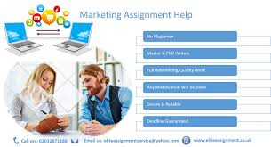 marketing assignment assistance at best price elite assignment marketing assignment help uk