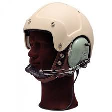 build the best headphones that money can buy for under 100 also davidclark k10 helmet 600x600 jpg