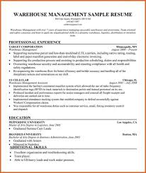 warehouse-supervisor-resume-warehouse-supervisor-resume-production- supervisor-