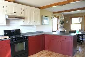 surprising 8 foot kitchen island ideas