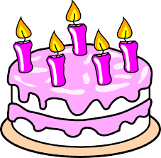 girl birthday cake clip art. Wonderful Birthday Download This Image As With Girl Birthday Cake Clip Art Clker