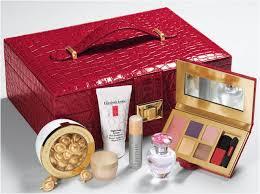 loreal makeup vanity box