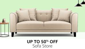 rate furniture brands. Sofas Rate Furniture Brands
