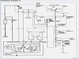 hyundai gas golf cart wiring diagram wiring wiring diagram hyundai gas golf cart wiring diagram hyundai golf cart wiring diagram diagrams installations rh blogar co yamaha 36 hyundai gas golf
