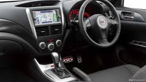 subaru wrx hatchback interior. Simple Subaru 2010 SUBARU IMPREZA 5D HATCHBACK WRX STI On Subaru Wrx Hatchback Interior B