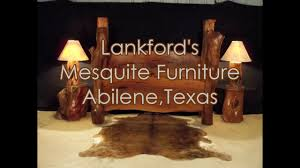 lankford s mesquite furniture 325 670 9888