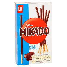 「mikado glico pinterest」の画像検索結果