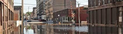 The beginnings of philadelphia insurance companies (phly) date back to 1962. Flood Philadelphia Insurance Companies