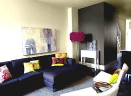 Warm Cozy Living Room Color Ideas Paint And Inspiration House - Livingroom paint colors