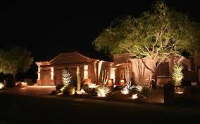 landscape lighting design. lighting design landscape landscaping network