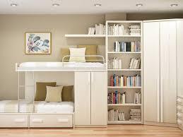 Neat Bedroom Bedroom 75 Bedroom Storage Ideas Neat Bedroom Storage Ideas