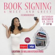 book signing flyer scarborough lets meet at my book signing x meet and greet this