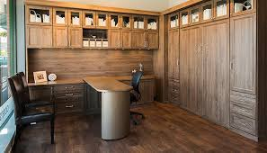 murphy bed office. Home Office With Wall Bed Desk Murphy Office