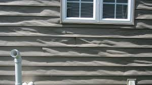 introduction to repairing vinyl siding
