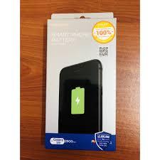 Pin điện thoại dành cho Sam Sung S9 TS-MT-SAMS9 ( 3.85V , 2900mAh) _Hàng  chính hãng - Pin Thay Thế Thương hiệu Pisen