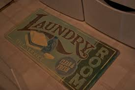 dazzling laundry rugats rug mat roselawnlutheran