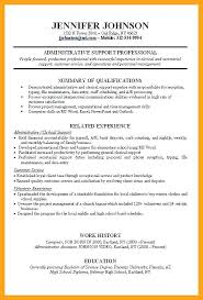 Resume Job History Order Best Of Resume Order Of Jobs Krida