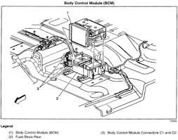 2007 buick rainier fuse box diagram on 2007 images free download 2006 Trailblazer Fuse Box Diagram 05 chevy trailblazer blower motor fuse 2006 buick rainier fuse box location 2001 buick lesabre fuse box diagram 2006 chevy trailblazer fuse box diagram