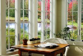 sunrooms colors. Shedding Light On The Best Sunroom Colors Color911 Sunrooms Colors