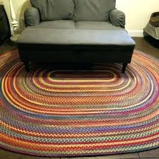 braided rugs ll bean braided rugs ll bean braided rugs area rugs braided throw rugs braided rugs