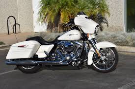 used 2015 harley davidson street glide special motorcycles in