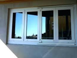 accordion windows cost 4 folding window doors sliding glass cost bi folding window how much do