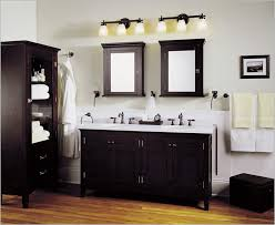 ideal bathroom vanity lighting design ideas. how to choose the perfect bathroom lighting fixtures for large spaces ideal vanity design ideas