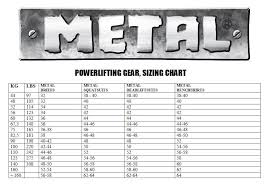 Century Sparring Gear Size Chart Actual Gear Size Chart Century Sparring Gear Sizing Chart