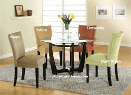 dining sets for 4 round dining sets for 4 glass round dining table glass round dining dining table and popular round dining sets for 4 ikea dining sets 4